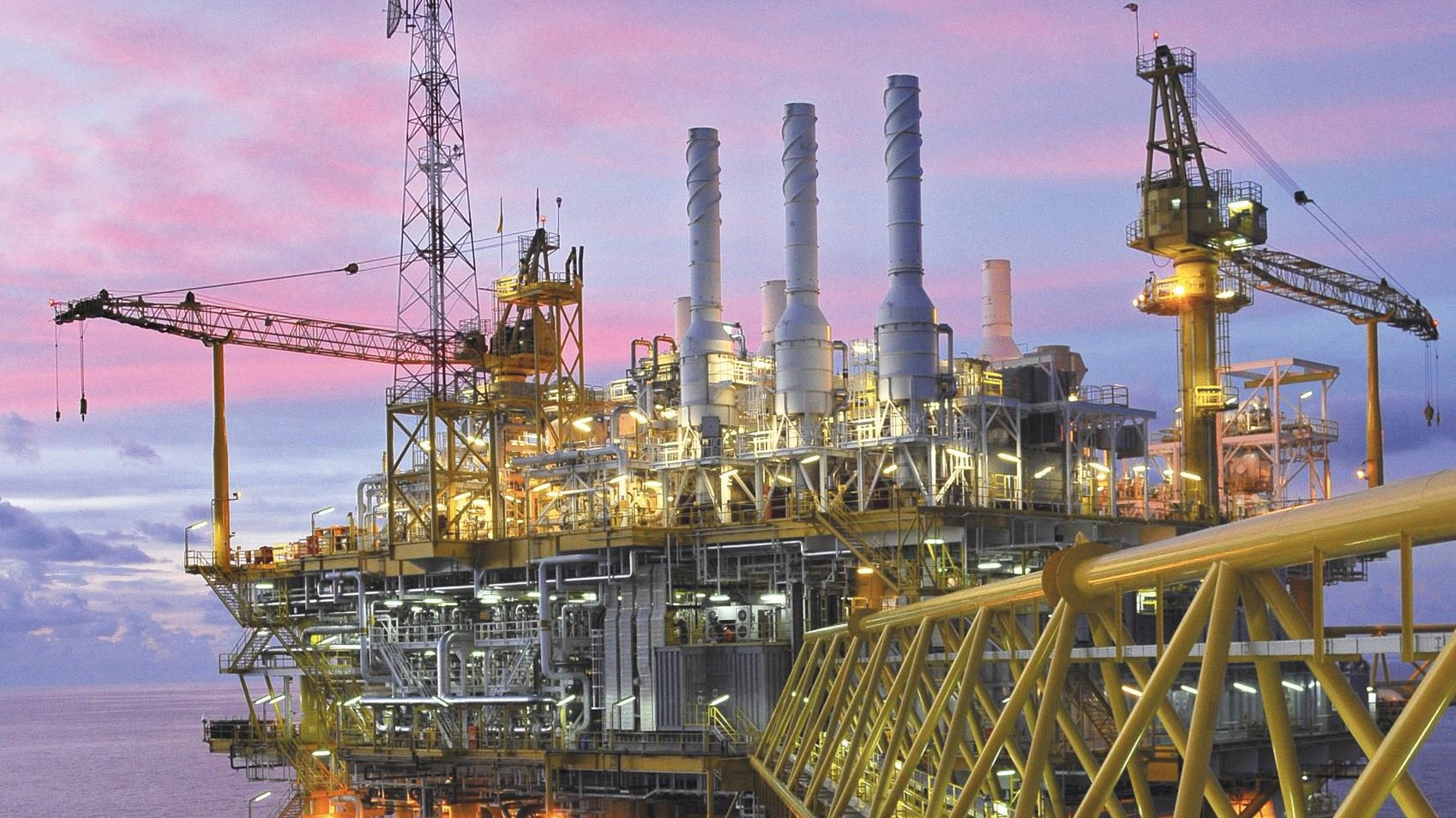 Will Energy Transfer (ET) Stock Market Crash After A Year Of Steady Gains?